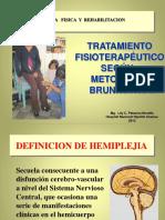 brunnstrommar2013-150501164206-conversion-gate01.pdf