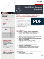 TCI1830 Course Description v2-0
