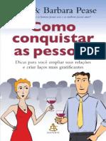 resumo-conquistar-pessoas-ae48.pdf