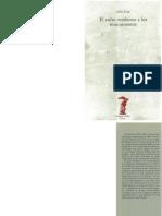 El culto moderno a los monumentos-Alois Riegl.pdf