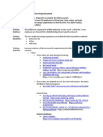 aacog idd new hire orientation design document