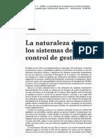 CAPITULO 1 CONTROL DE GESTION.pdf