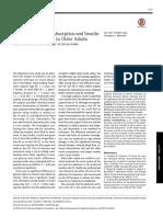 e127.full.pdf