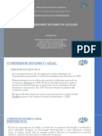 COMPRESORES-DINÁMICOS-AXIALES