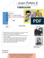 Tuberculosis Terminado(1)