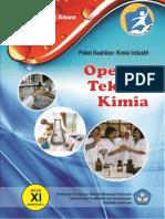 operasi-teknik-kimia-3.pdf