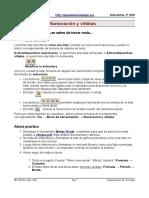 practicawriter13y14 (1)