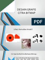 Citra Bitmap