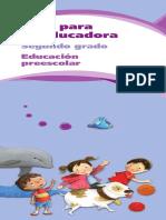 206058791-Guia-Para-La-Educadora-de-Nivel-Preescolar-Tomo-2.pdf