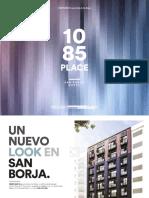 60828633-PY-CASO58-SUCSO