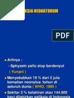 Asfiksia ( sdh edit ).pptx