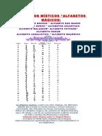 AB AlfaMistic.pdf