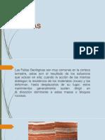 Exposicion Diapositivas-PARA ESTUDIANTES