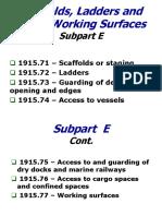 1915 Subpart E & F.ppt