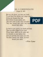 SV_Poem_02_Bynner.pdf