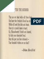 SV_Poem_05_DeFord.pdf