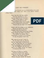 SV_Poem_07_p1_Harlow.pdf