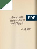 SV_Poem_07_p2_Harlow.pdf