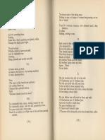 SV_Poem_10_p2_Magil.pdf