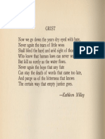 SV_Poem_13_K_Millay.pdf