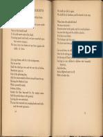 SV_Poem_14_E_Millay.pdf