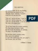 SV_Poem_15_Oatman.pdf