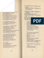 SV_Poem_16_p1_DosPassos.pdf
