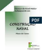 PLANO_DE_CURSO_ConstNaval REVISADO.pdf