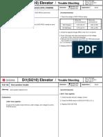 Si210-TS-02-1_TCD191-237(97~109).ppt