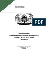 Revisi Prog Ppi .