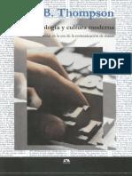 JOHN-THOMPSON-Ideologia-y-cultura-moderna-Teoria-critica-pdf (1).pdf