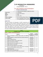 CMC  Question Bank.pdf