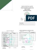 raport-TPQ-Lengkap (1) (Autosaved).docx