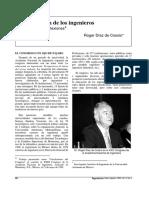 4_Diaz_Roger_educaci%F3n.pdf