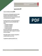 Material-de-Estudio-Niif-Full.pdf
