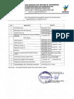 Jadwal_A4_2017.pdf