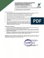 Kelengkapan_dokumen.pdf