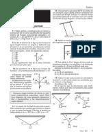 U2Estatica_2016.pdf