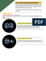 diagramas-de-flujo-y-lego-mindstorms-robot-sumo (1).pdf