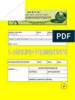 A. Permanente