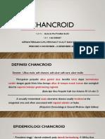 Materi Chancroid