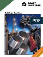 285608112 Catalogo Boart Longyear PDF