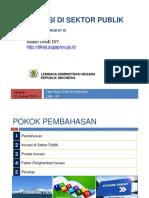 Inovasi Di Sektor Publik PIM3.pdf