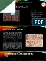 Expo Ladrillos Final