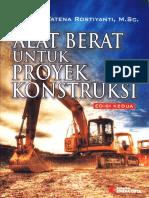 alat berat untuk proyek konstruksi.pdf