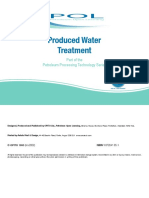 266210121-Produced-Water-Treatment.pdf