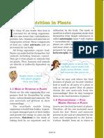 gesc101.pdf