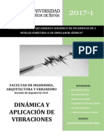 proyecto de dinámica_ aplicación de dinámica en vibraciones amortiguadas