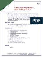 (11) Petroleum Eng. Programs.pdf