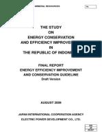 vvvvgood eneary.pdf